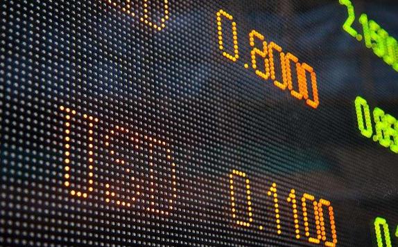 沪港通投资对于股票市场的作用