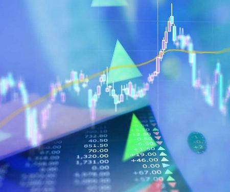 3月19日股市大盘最新消息:央行一举措透露重要信息