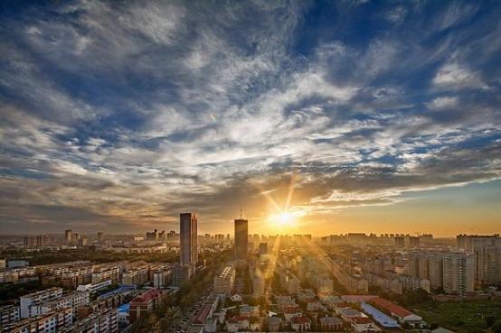 3月长沙最新房价:二手房均价10000元/m²