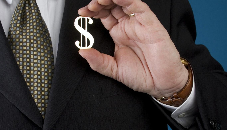 理财和买房子,哪个更划算?