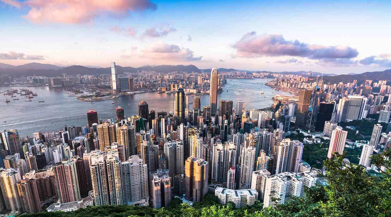 深圳房贷额度告急!北京最严楼市调控一周年!