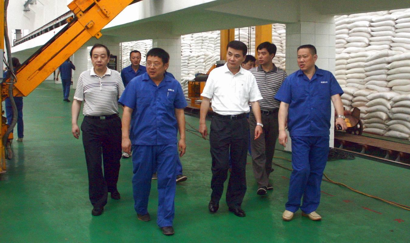 明日(3月26日)新股申购一览:湖南盐业上市