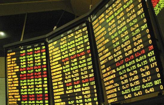 股票直播间:大小指数分化 创业板翻红上证50跌逾2%