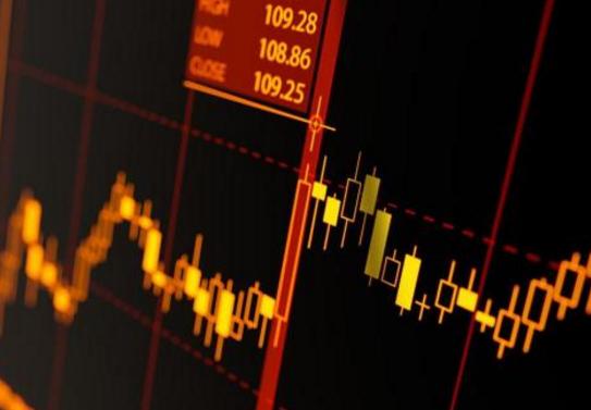 2018.3.26每日股票行情解析