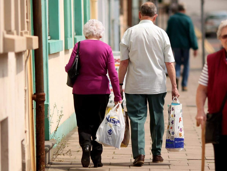 各种商业养老保险都有什么优缺点?