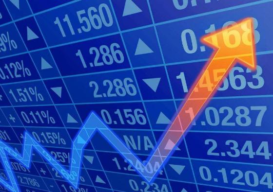 股海牧童:周一两市涨停个股分析(图)