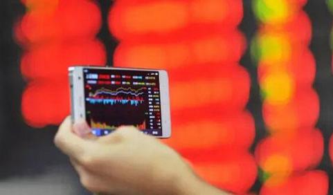 股海牧童:4月10日两市涨停个股分析(图)
