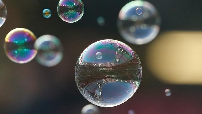 美银美林:比特币泡沫已破将持续崩跌