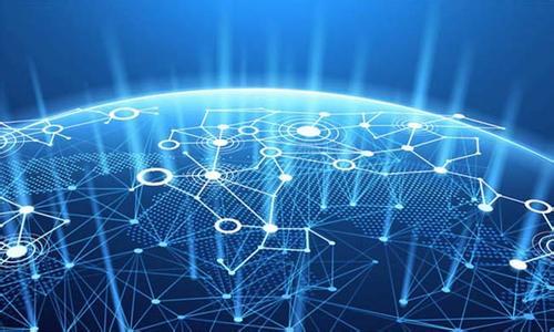 央行参事盛松成:区块链若只应用在虚拟货币就没有前途