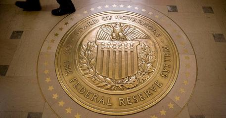 美联储或更快加息 美元扳回一局