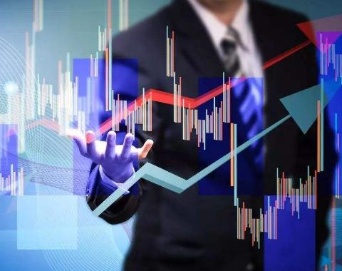 股市直播间:上证50单边下挫2% 海南板块掀涨停潮