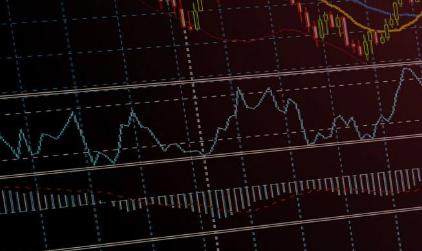 股市直播间:沪指跌1.5% 海南板块逆势掀涨停潮