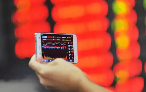 大盘股票行情:投机一字党在海南,趋势资金在科技股