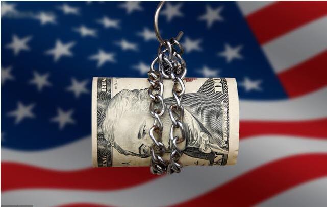 特朗普对华贸易政策和美元加息落地,将会如何影响近期汇率走