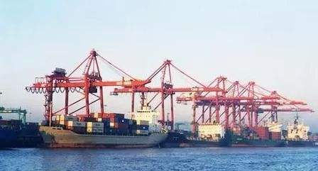 海南一区一港模式可有限扩容:已有10多省申报自贸港