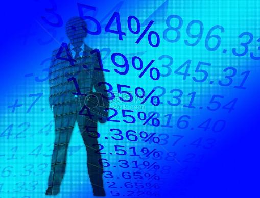 主力教你如何投资股票 股票投资小技巧