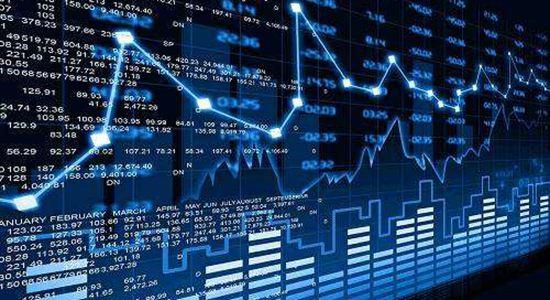 股市跌至冰点,何时大涨?区块链游戏龙头觉醒