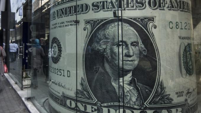 华谊兄弟股价:为什么这么低?最高的时候是多少?