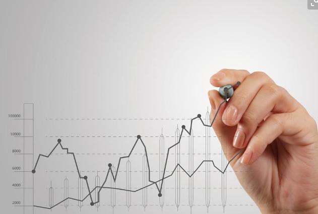 海峡股份股票代码是多少?沪指微涨0.09% 有色股涨幅居前