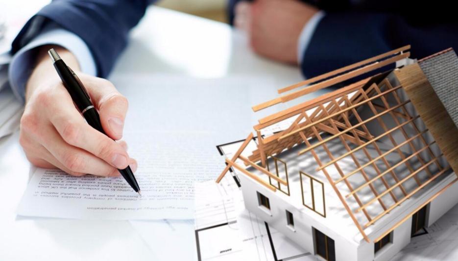 聚焦:工行房贷借款人最高年龄延至70岁!