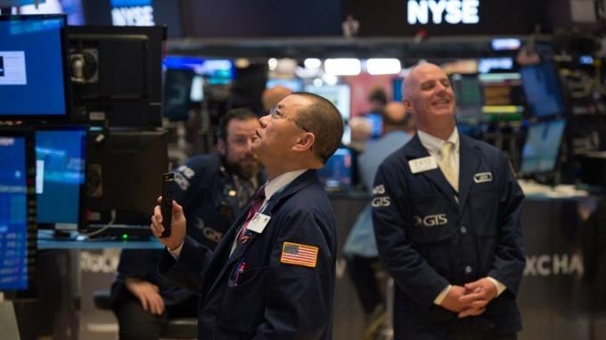 以史为鉴:股市可能比人们预期更快重回高点