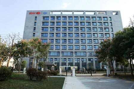 4月25日新股申购一览:亚普股份和越博动力申购指南