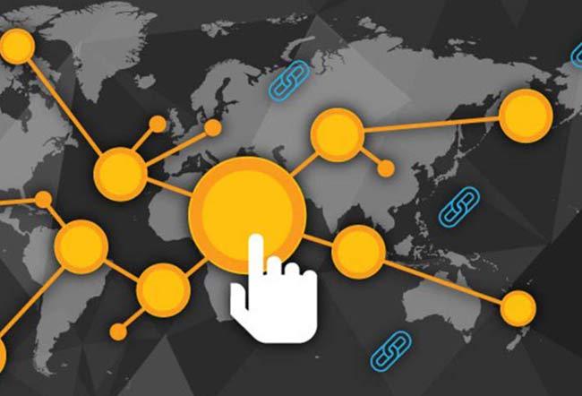 哪些是区块链分布式账本产生的背景及特性?