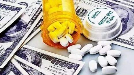 抗癌药零关税实质性落地,医药板块凸显三大机会