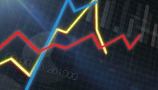 股票知识:股票套牢如何减少损失?