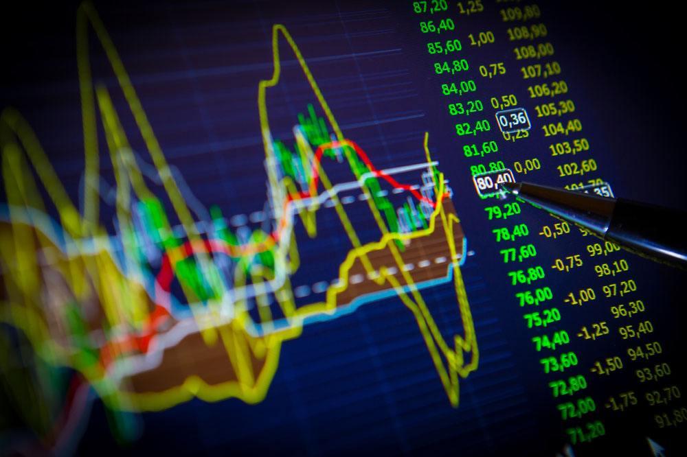 桌面股票是什么意思?如何卸载桌面股票?
