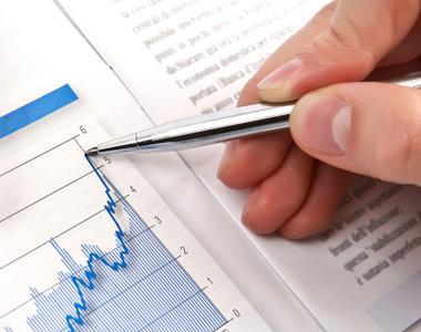 股票生命线是什么意思?什么是股票生命线?