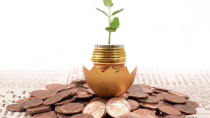 女性理财:在投资P2P理财前期的五点准备