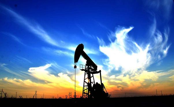 独家视频:又一国家发现超大油田!下步怎么做?