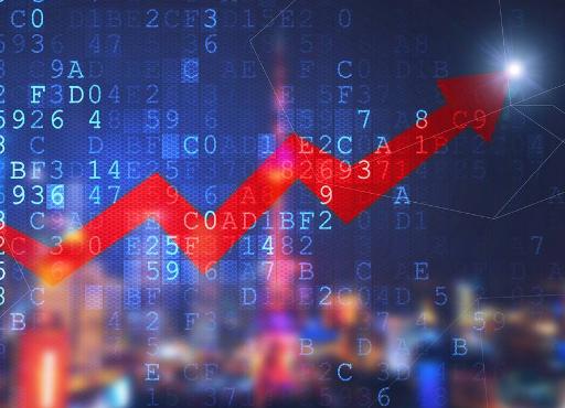 手机股票交易软件哪个好用?热门交易软件排名