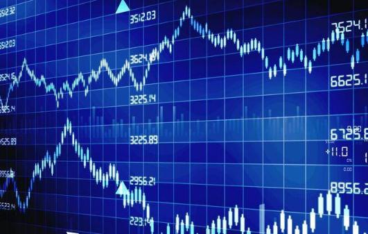 股市直播间:上证50涨逾1.5% 保险股全线大涨