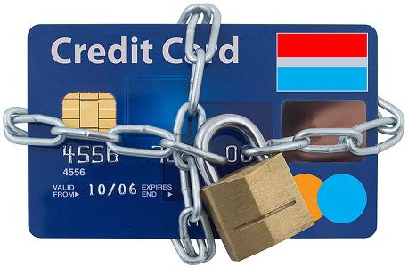 如何选择适合的信用卡管理产品