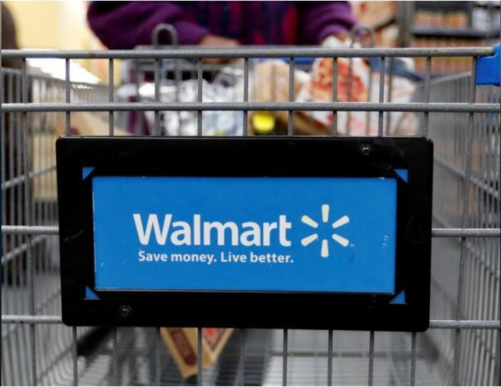 美国4月消费者物价微幅上涨 劳动力市场依然趋紧