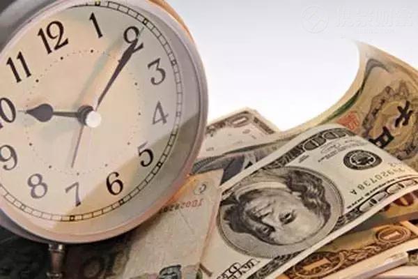 学会投资理财必须做好八件事