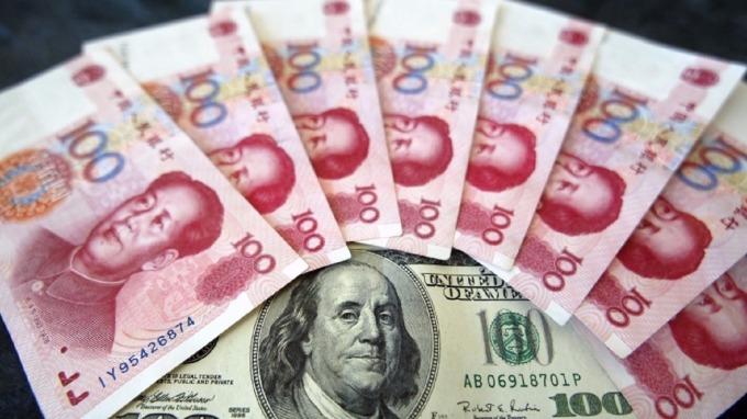 新兴市场货币贬值除当心美元还须提防这货币