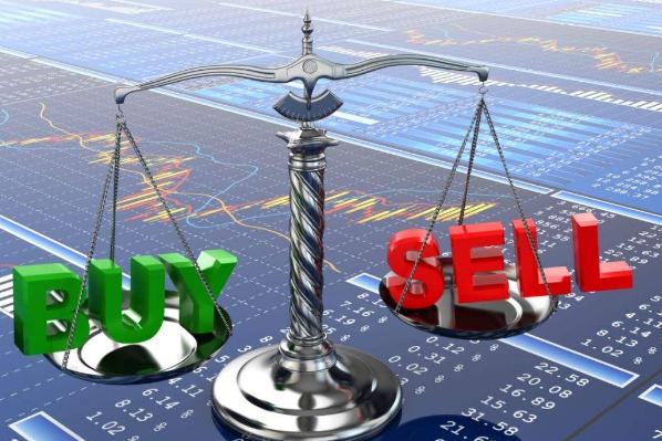 股市直播间:沪指涨0.6% 富士康概念领涨两市