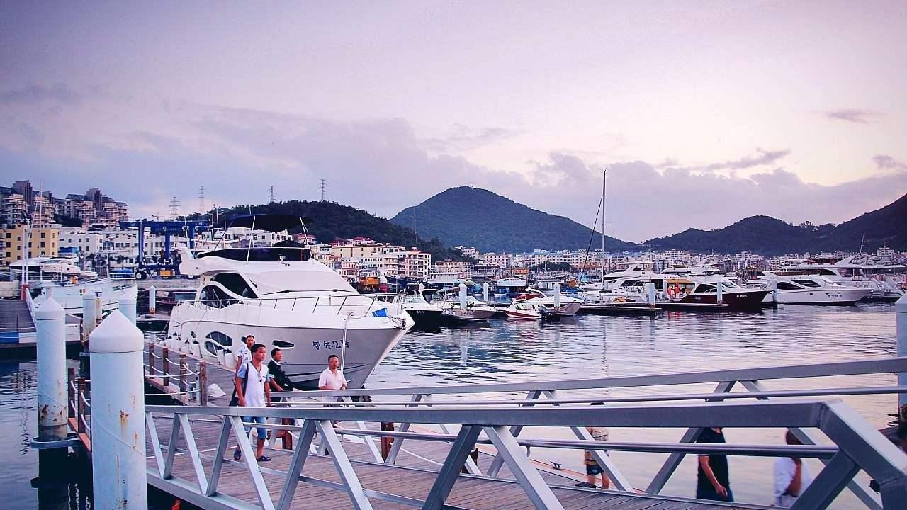 海南省自贸港怎么建?六大亮点值得关注