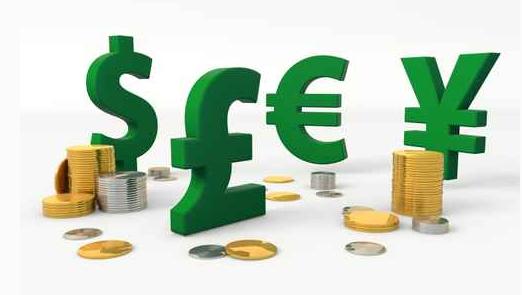 什么是中国外汇储备?作用是什么?