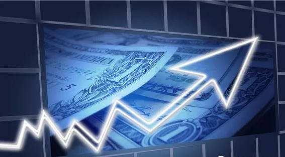 股票:MSCI机构配置偏好分析