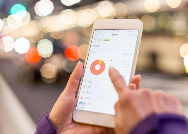 手机股票软件哪个好?哪些可以看股票