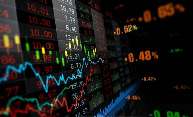 简单实用的股票高手短线买入技巧