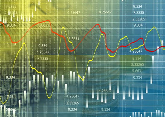 股市直播间:三大股指集体下挫 煤炭、化工等周期股遭重挫