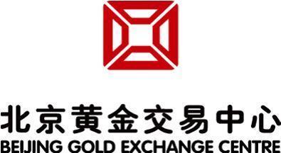 北京黄金5亿元信托贷款违约 当事各方说法不一