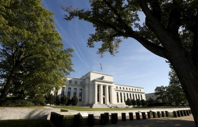 """多数美联储决策者称可能需要""""很快""""再加息"""