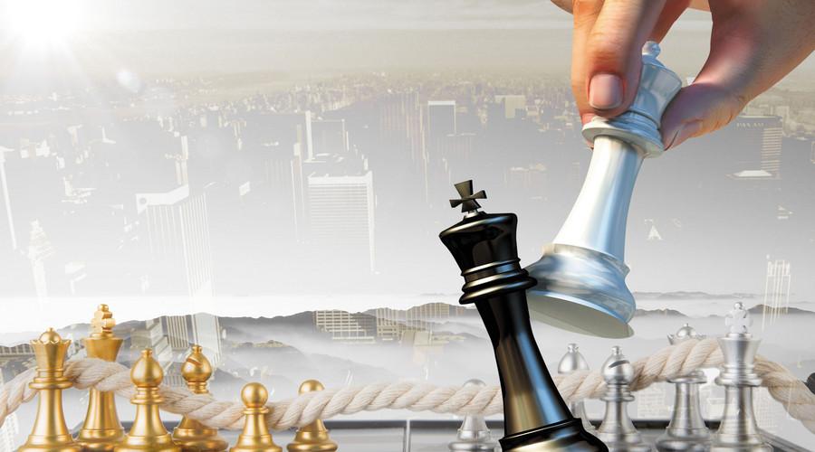 中青旅实业子公司5亿信托贷款违约 中信信托、平安信托踩雷