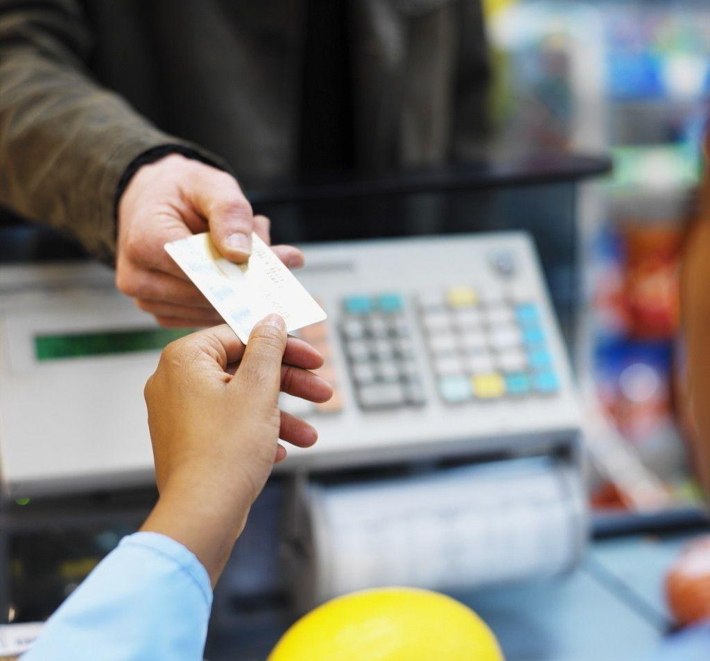 信用卡还不上,如何才能降低还款成本?